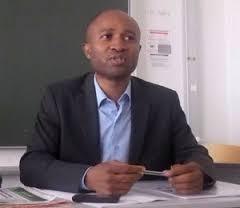 Raimundo Ela Nsang, un affabulateur en villégiature