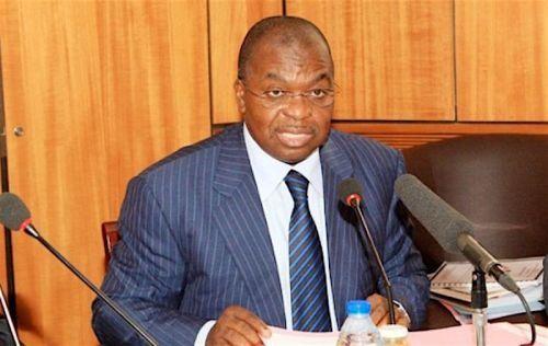 Les pays d'Afrique centrale comptent sur l'accord d'étape du Cameroun pour obtenir un APE régional