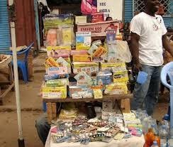 CEMAC :  Vers une politique pharmaceutique commune en Afrique centrale