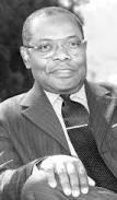 Guinée Equatoriale : Quand Severo Moto falsifie l'histoire