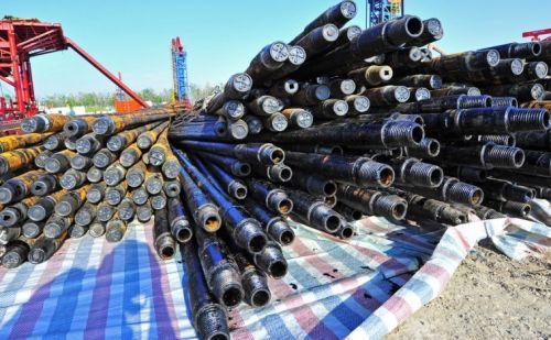 Cameroun: Victoria Oil and Gas se prépare pour le forage de deux puits sur le projet Logbada