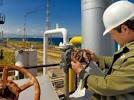 En juin, la production de l'OPEP a atteint 32,82 mbpj grâce à une meilleure production nigériane
