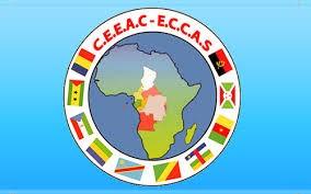 Afrique, L'énergie au coeur d'une rencontre de la CEEAC à Bruxelles