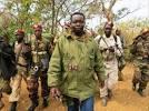 Afrique - Cameroun/RCA: Une colonne de 154 rebelles lourdement armés signalée près de la frontière camerounaise