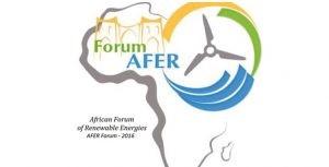 Le Forum des Energies Renouvelables met à l'honneur la Guinée Equatoriale