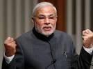 La tournée africaine du Premier ministre indien Narendra Modi commence demain