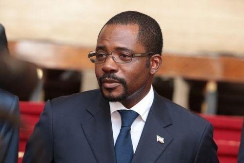 Malabo et Shell signent un MoU(memorandun of understanding) afin de renforcer leur collaboration dans les hydrocarbures