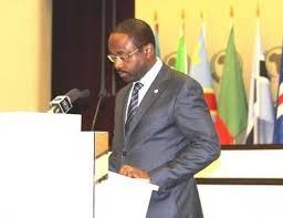Sommet de l'UA à Kigali : les grandes manœuvres