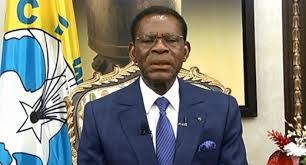 CEMAC : Le point des dossiers de la présidence Obiang Nguema Mbasogo  !!!
