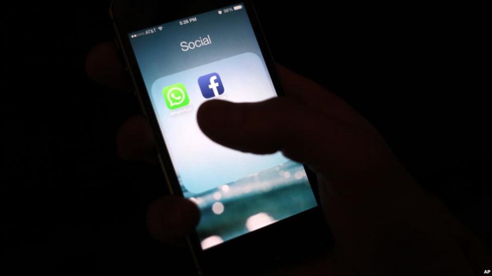 """Des ONG demandent au gouvernement de stopper la """"censure"""" des réseaux sociaux au Tchad"""
