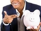 Marché financier : Le Gabon s'endette de nouveau