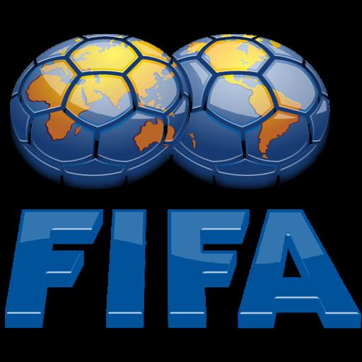 La FIFA étend la sanction pour manipulation de matches du vice-président de la Fédération de Football de Guinée équatoriale