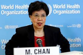 OMS : le risque d'infection du Zika est très faible et gérable aux JO