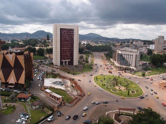 Cameroun : 3 inquiétudes sur l'avenir de la démocratie