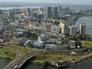 Diversification économique : Côte d'Ivoire et Guinée équatoriale montrent la voie
