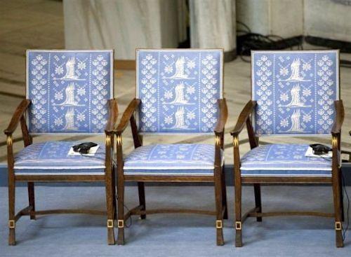 Les ministres de l'économie et des finances de la CEMAC, grands absents du Caucus Africain de Cotonou