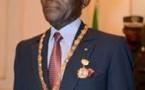Téodoro Obiang Nguema Mbasogo : un homme, un destin