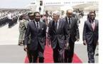 Réponse de LAOTRAVOZ  au blog El CONFIDENCIAL suite à une analyse boiteuse des propos dont  le Président  Obiang Nguema Mbasogo serait l'auteur ...