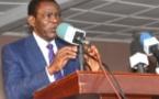 Lutte contre la criminalité en Guinée Equatoriale :  Le gouvernement tape du poing sur sur la table et reste indulgent face aux cas de légitime défense !!!