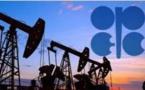 L'avenir du marché pétrolier pourrait se jouer le 25 mai prochain