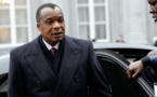 """CONGO : La fille et le gendre de Denis Sassou-Nguesso mis en examen dans l'affaire des """"Biens mal acquis"""""""