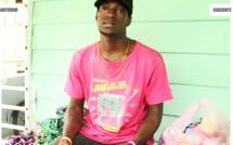 Guinée Équatoriale  culture  :  Coup de projecteur sur  un jeune talentueux  Artisan avec un avenir prometteur ,   Oscar Jacinto Nzang Édu   !!!