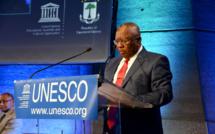 Prix  UNESCO-Guinée Equatoriale pour la recherche en sciences de la vie :  Mission accomplie (photos)!!!