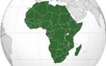 Afrique  : Une Démocratie sans démagogie...
