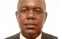 Guinée Equatoriale politique : L'Etrange silence de Salomon Abeso Ndong  après la vulgarisation de son lourd secret !