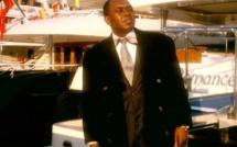 Exclusivité !!! Salomon Abeso Ndong est devenu la poubelle et la marionnette des colons : Une honte pour l'Afrique !!!