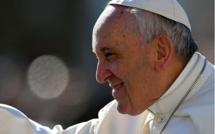Guinée Equatoriale : Deux nouveaux diocèses érigés par le Pape