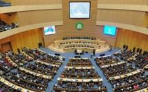 Le Togo prend la tête du Conseil de paix et de Sécurité de l'Union africaine