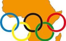 Comités nationaux olympiques de la zone 4 : la Guinée équatoriale prend la direction