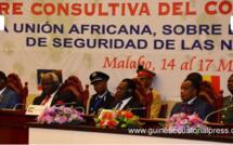 SIPOPO EN GUINEE EQUATORIALE : L'Afrique revendique plus de représentativité à l'ONU