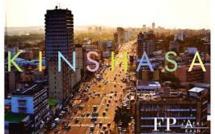 Francophonie : Kinshasa devient la plus grande ville Francophone du monde