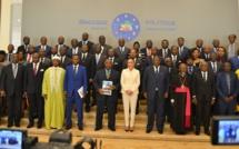 Gabon - Dialogue politique : L'optimisme débordant d'Ali Bongo Ondimba