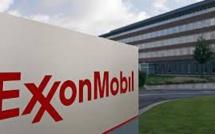 Guinée Equatoriale : ExxonMobil va s'emparer d'un nouveau bloc en offshore