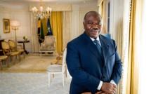 Gabon : La justice saisit de nouveaux biens du clan Bongo