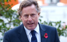 Procès du Vice-Président : Les accusations du mercenaire Simon Mann contre William Bourdon et Georges Soros