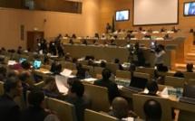UNION AFRICAINE : La  34ème session ordinaire du COREP  s'ouvre à Addis-Abeba