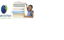 La Fondation BGFIBank offre une bibliothèque équipée aux enfants abandonnés en Guinée Equatoriale