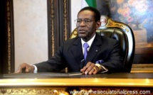 Message du président de la République à l'occasion de la Journée de l'indépendance nationale