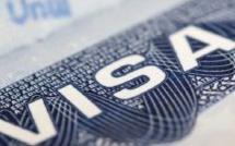 La Centrafrique supprime le Visa pour les ressortissants de la CEMAC