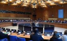 Exclusivité  !!!  Coopération internationale : La Guinée Equatoriale est désormais un membre influent du conseil exécutif  de l'UNESCO