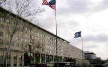 La défense au cœur d'une rencontre Etats-Unis-Afrique à Washington