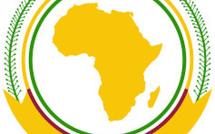 Flash info : Election Union Africaine : La France maintien ses ambitions de contrôle de l'UA