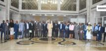 Guinée Équatoriale  développement :  Le Pays est sur le point de grimper les échelons !!!
