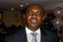 Guinée Equatoriale : Salomon Abeso Ndong l'hérétique