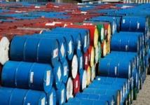 D' après l'AIE, la demande pétrolière globale pourrait s'essouffler en 2017
