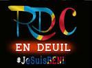 Nouveau massacre de Beni : trois jours de deuil national en RDC